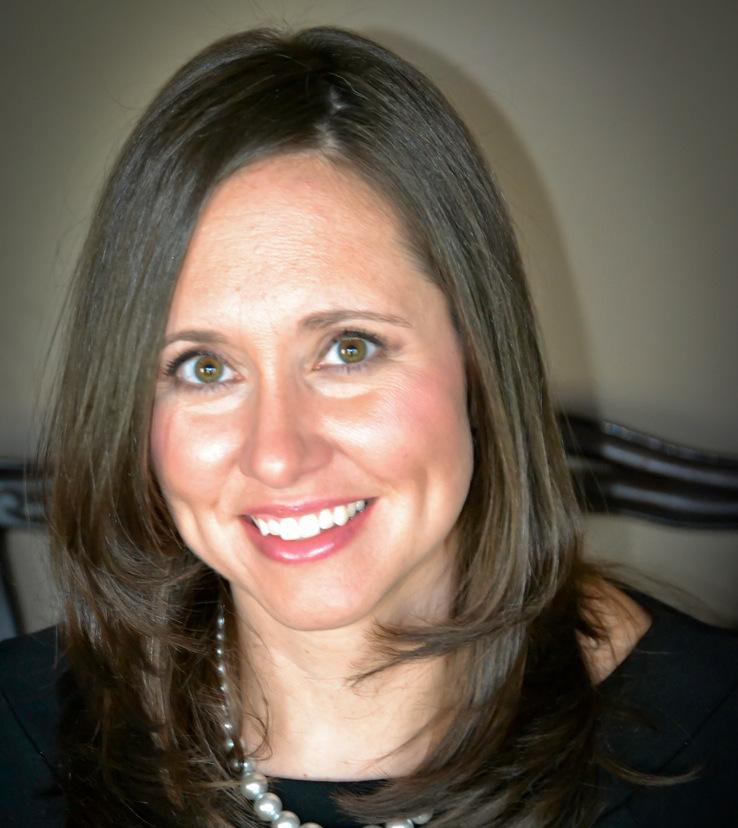 Dr. Susan Yezzo