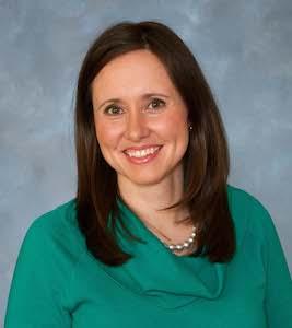 Susan K. Yezzo, Au.D., CCC-A